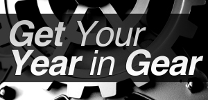 Gears Logo2