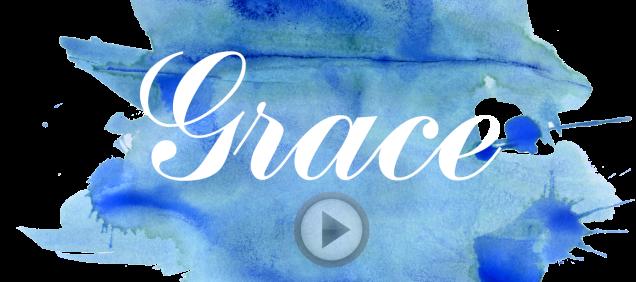 Grace Header2