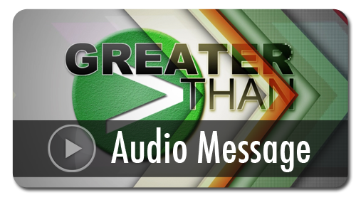Audio Greater