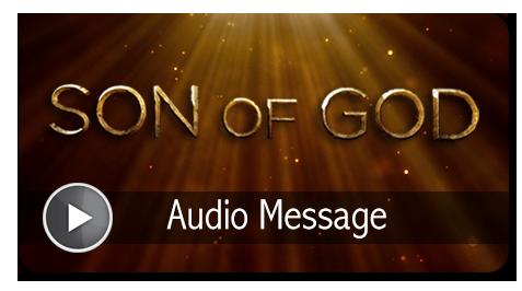 Podcast SonOfGod