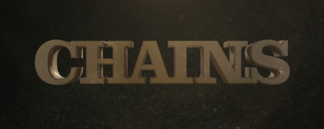 Chains_WEB
